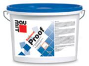 Хидроизолация мазана Baumacol Prооf