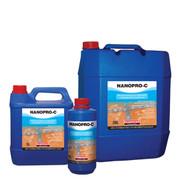 Импрегнатор Nanopro (Isomat)