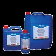 Импрегнатор PS-21 (Isomat)