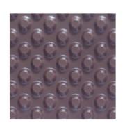 Мембрана дренажна