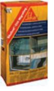 Хидроизолация еднокомпонентна SikaSeal 200 Migrating - 25 кг. сив (Sika)