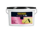 Течно фолио 1 KS Мурексин - 7 кг