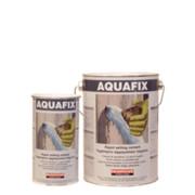 Цимент свръхбързовтвърдяващ Aquafix